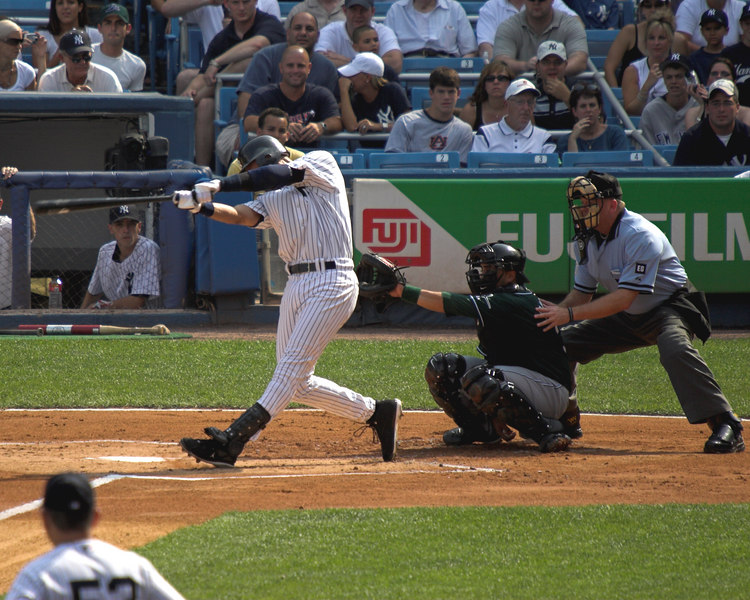 Yankees2944_8X10