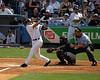 Yankees2971_8X10