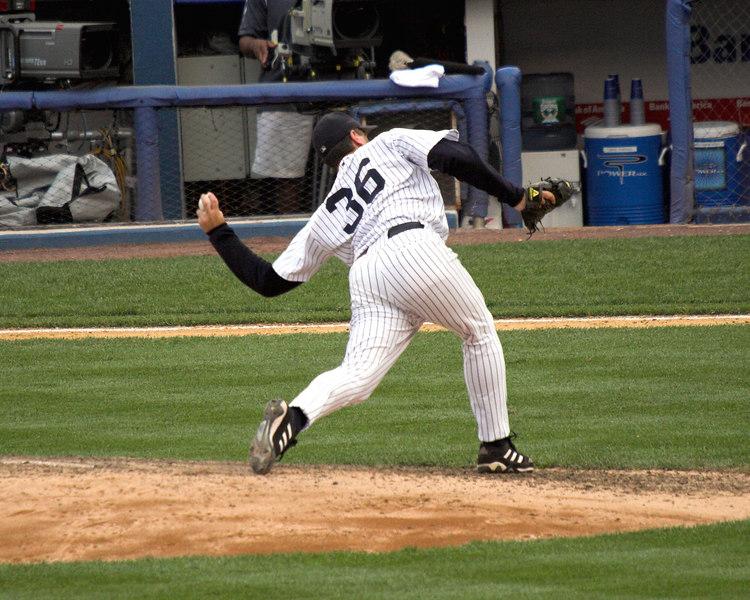 Yankees3163_8X10