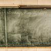 Sue Reynolds Elementary School