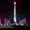 Dear Fuel of DPRK