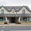 Shop in Drumnadrochit near Urquhart Castle