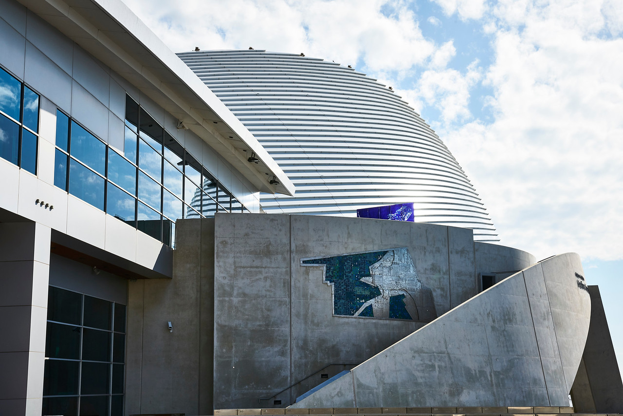 Freemantle Nautical Museum