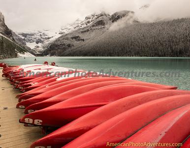 Banff NP_20140910_254