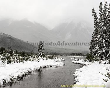 Banff NP_20140910_013