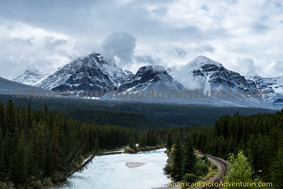 Banff NP_20140910_158