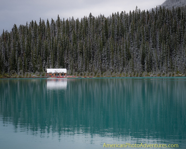 Banff NP_20140910_247