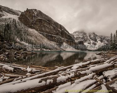 Banff NP_20140910_171