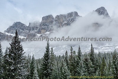 Banff NP_20140910_120