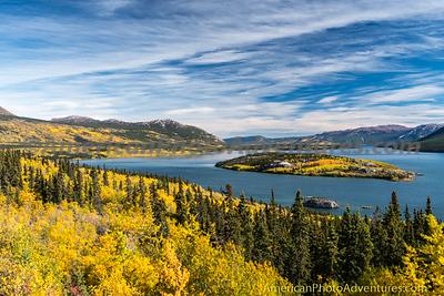 Carcross Yukon_20140914_058
