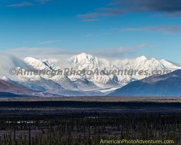Denali Highway_20140921_071