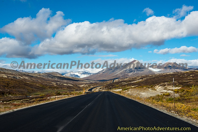 Haines-Hwy_20140916_014