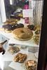 14  Voo Doo Donuts (Eugene)_