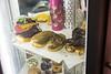 15  More Voo Doo Donuts (Eugene)_