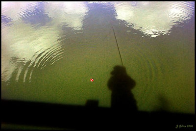 The Fishin Hole Wheatfield Indiana