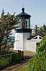 06 Cape Mears (8043)
