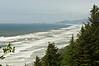 05 Cape Lookout (8019)