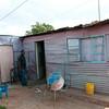 Shantytown_08