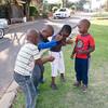 SowetoBoys_12