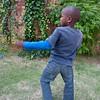 SowetoBoys_10
