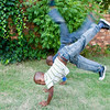 SowetoBoys_07