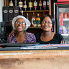 MandelaFamilyRestaurant_2