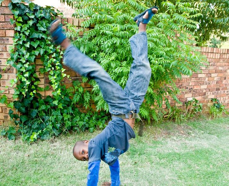 SowetoBoys_06