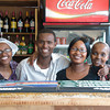 MandelaFamilyRestaurant_3