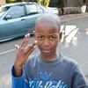 SowetoBoys_02