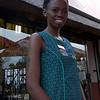 Sakhumzi_Waitress_Apr_25_191950