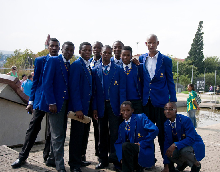 Students8
