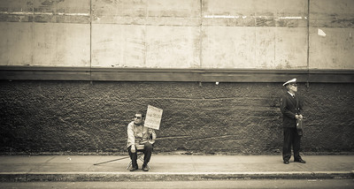 Apoyame Por Favor- Lima
