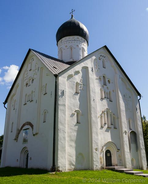 Veliky Novgorod - 6/28