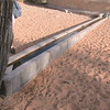 WateringTrough2