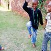SowetoBoys_11