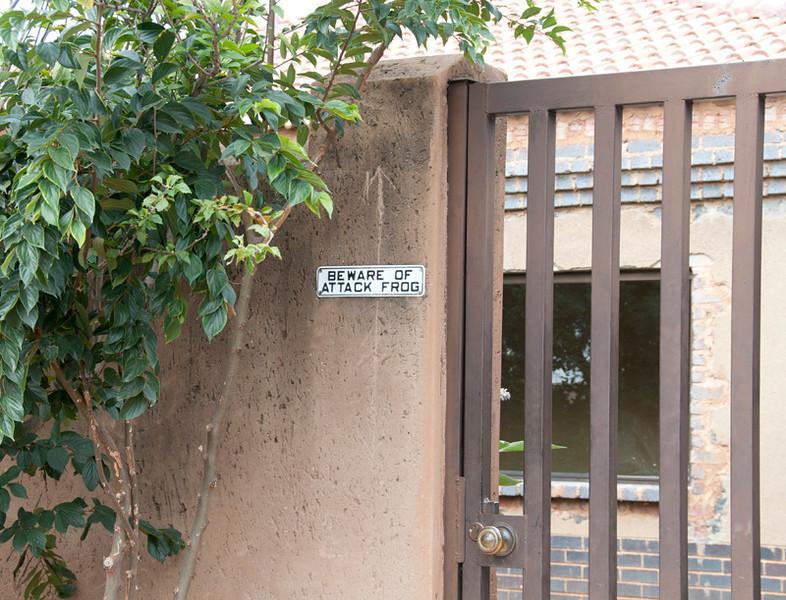 NeighborhoodHouses_07
