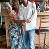 MandelaFamilyRestaurant_1