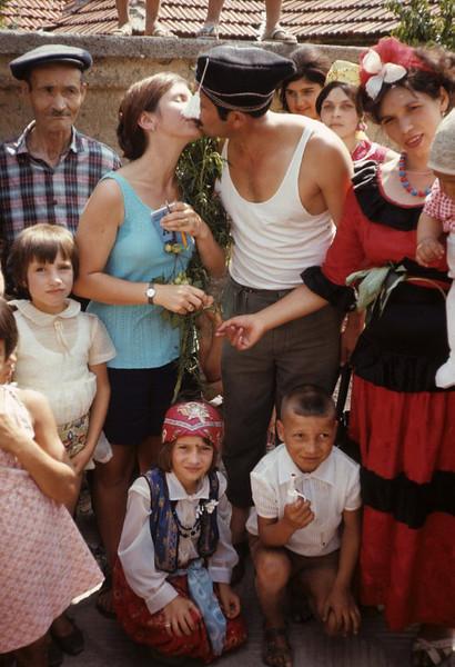 GypsyWeddingBulgaria197004