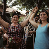 GypsyWeddingBulgaria197010