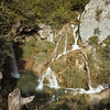 Plitvice Jezera, Croatia04