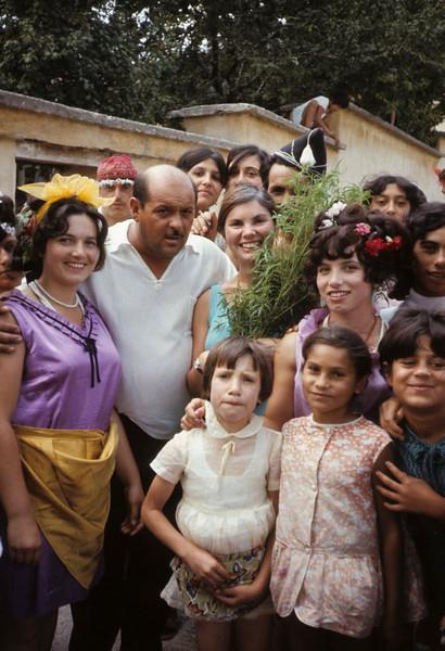 GypsyWeddingBulgaria197005