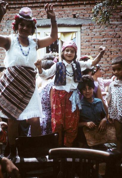 GypsyWeddingBulgaria197001