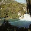 Plitvice Jezera, Croatia06