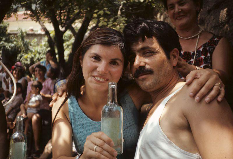 GypsyWeddingBulgaria197009