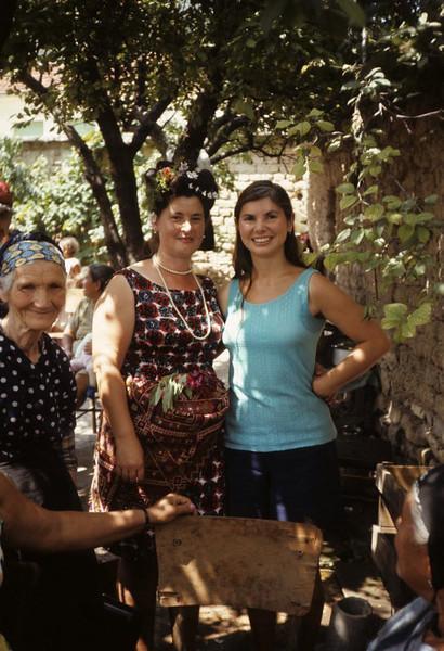 GypsyWeddingBulgaria197006