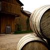 Grange Winery