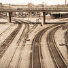 11-7-19: Tracks