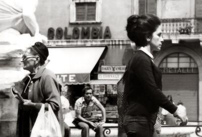 Rome 1975