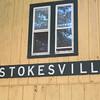 Stokesville