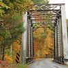 Stokesville bridge